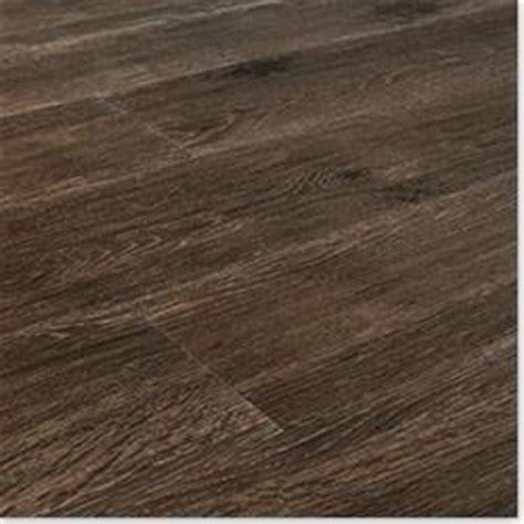 vesdura vinyl planks 4mm handscraped northern california