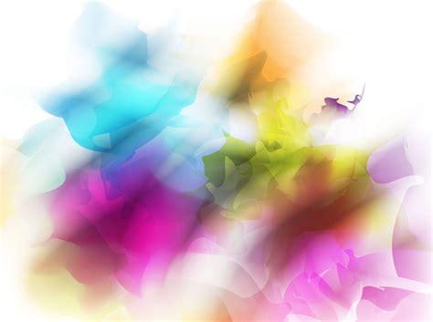 fondo de pantalla abstracto dibujo abstracto de color dibujo abstracto con muchos colores para el fondo