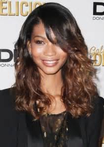 what hairstyle is best for the weave or braids 32 chic black weave hairstyles styles weekly
