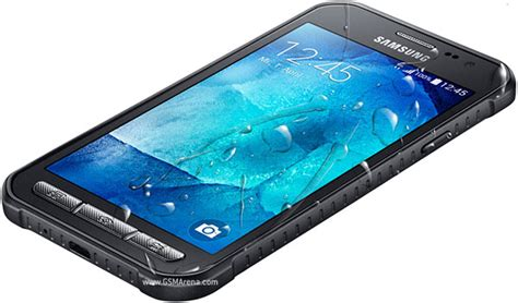 Handphone Samsung Galaxy Xcover samsung galaxy xcover 3 pictures official photos