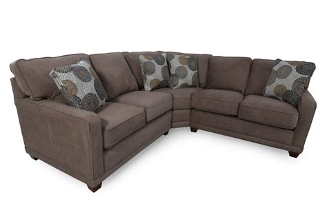 lazy boy devon sectional lazy boy sectional sleeper sofas sofa sectional sofas