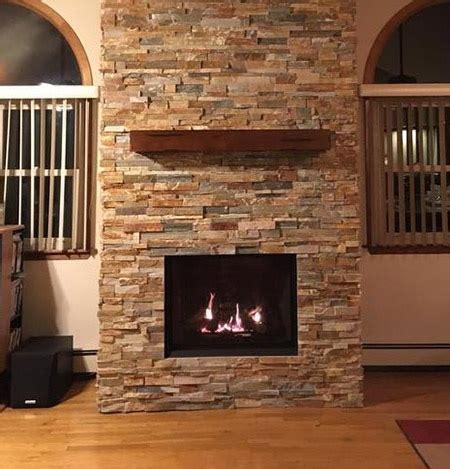 gas fireplace repair portland oregon fireplace inspection sculptfusion us sculptfusion us