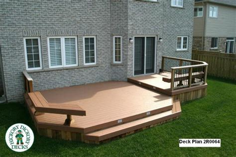 deck design ideas jet mini wood lathe accessories designs for built in cabinets ground level deck plans pdf