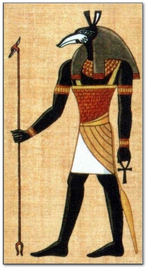 set in darkness a pyreaus inspired manifestation divine ancient rites of osiris and isis