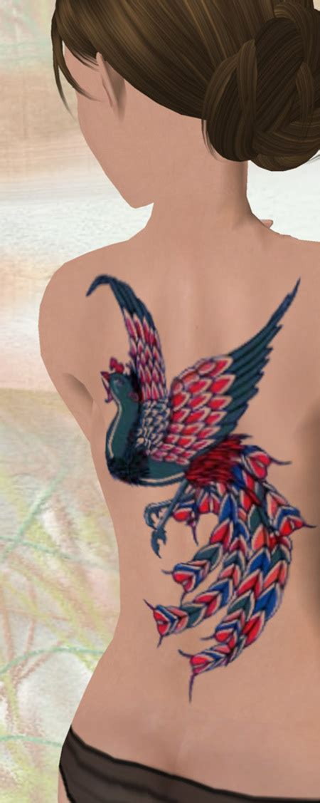 peacock tattoo for men 3d peacock new feather designs forearm for