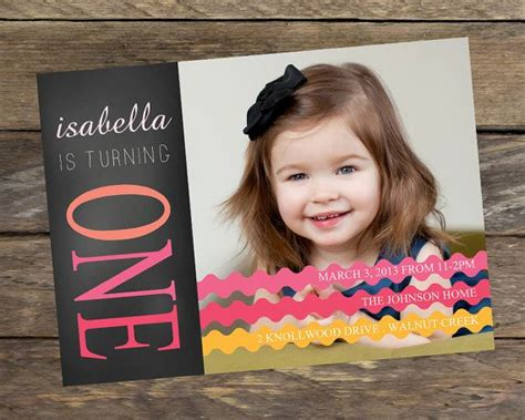 40th birthday ideas 1st birthday invitation templates