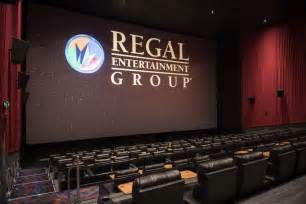 regal theater regal theater images