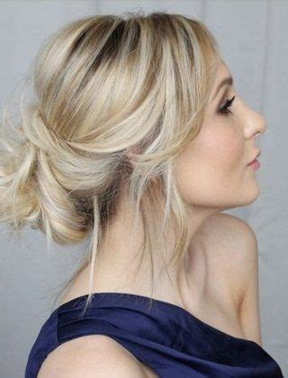 best updo over 40 1004 best images about hairstyles for women over 40 on