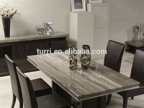 marble living room tables luxury marble top dining table for living room furniture
