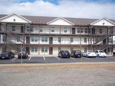 3 bedroom apartments in conway ar the enclave rentals conway ar apartments com