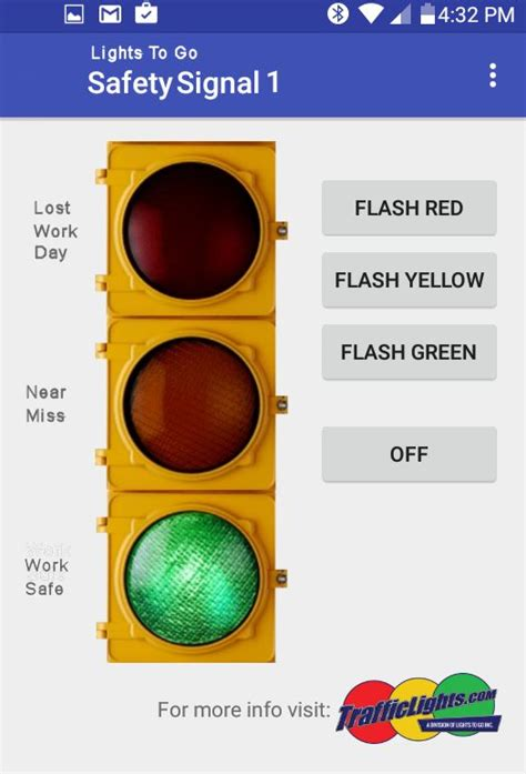 safety lights and signals does traffic light changer app work decoratingspecial com