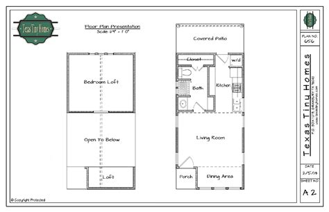 tiny texas houses floor plans tiny houses for sale quotes quotes