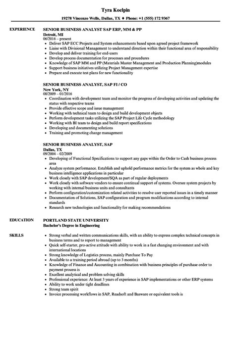 best of business analyst resume awesome the writer s bible digital