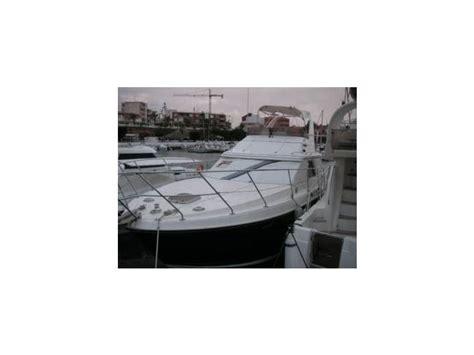 fairline corniche boat fairline corniche 31 inautia inautia