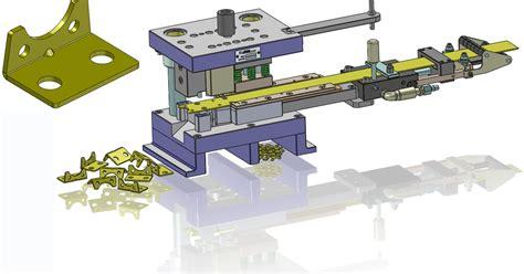 design for manufacturing tools vortool manufacturing ltd progressive blanking tool design