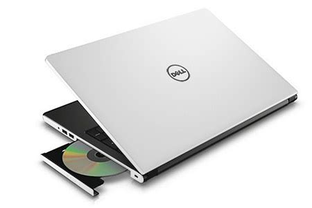 souq | dell inspiron 5559 laptop intel core i7 6500u, 15