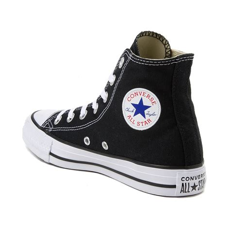 Converse Chuck 1 High converse chuck all hi sneaker black 398564