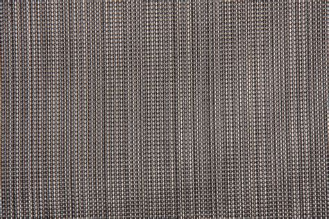Vinyl Mesh Fabric For Sling Chairs woven vinyl mesh sling chair outdoor fabric in slate 7 95