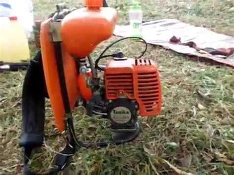 Mesin Potong Rumput Tanika tanika mesin rumput galas blade grass cutter