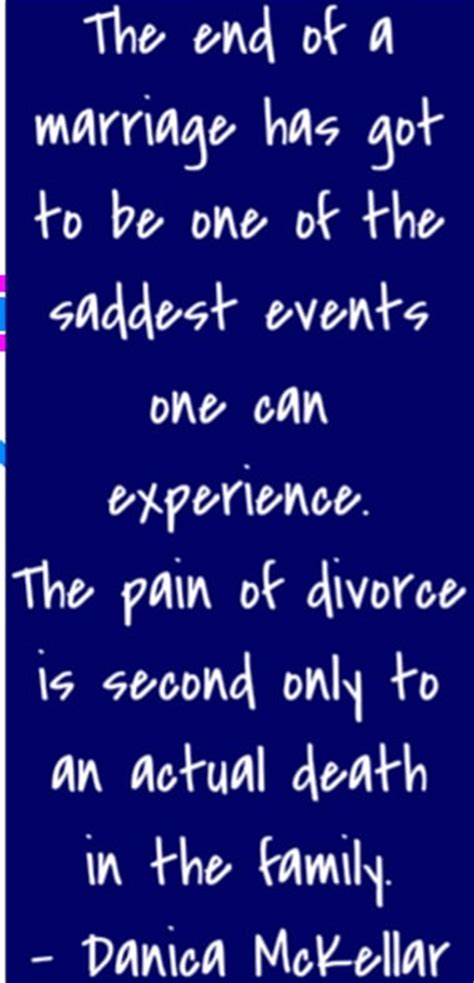you re not the to get a divorce books how to deal with debt after divorce
