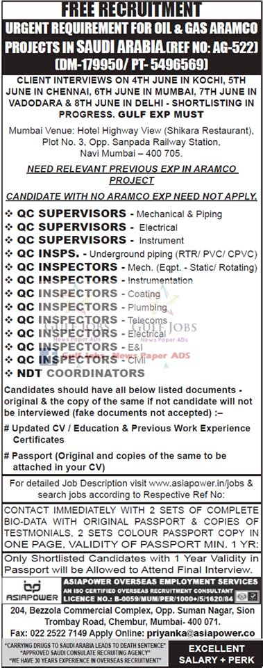 Cnc Operators Salary by Revised Resume Cnc Programmer Salary Cnc Programmer Cnc Engineering Resume Sales Engineering