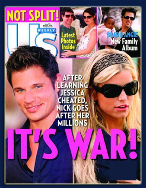 what is a celebrity gossip celebrity celebrity gossip