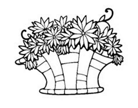 yellow hammer coloring page yellowhammer and camellia alabama state bird and flower