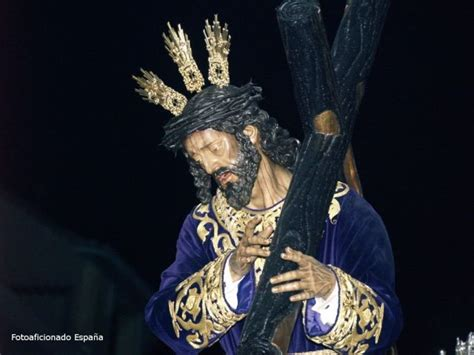 imagenes de jesus nazareno del perdon jesus nazareno del perdon fotos de semana santa