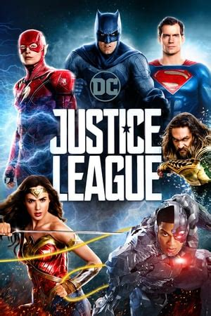 film justice league kapan tayang justice league 2017 the movie database tmdb