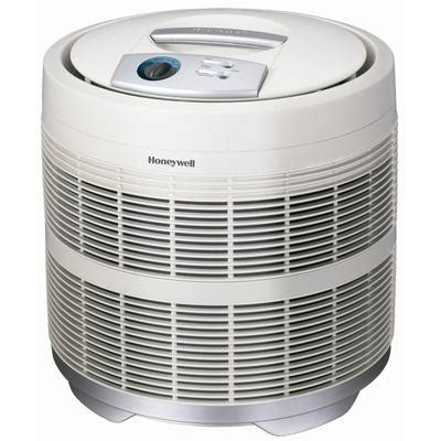 air purifiers for the home air purifier reviews