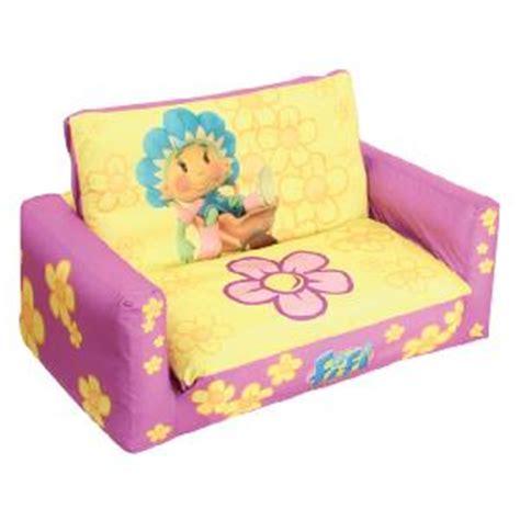 barbie flip out sofa flip out sofa
