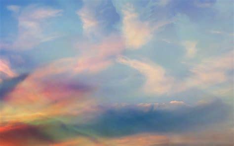 hd wallpapers lcd desktop clouds hd wallpaper wallpapersafari