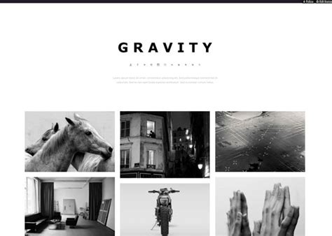 themes tumblr white https www tumblr com theme 39976 tumblr themes