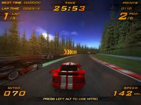Windows 7 download racing games for pc download racing games download