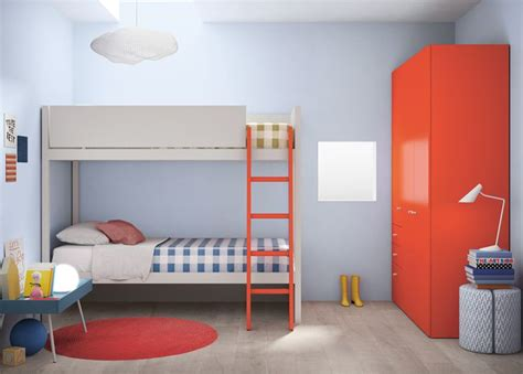 Outstanding Wood Work Kids Bunk Bed Designs India Pdf