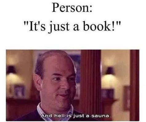 Lovers Meme - 11 memes book lovers can relate to