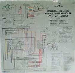 intertherm furnace wiring diagram get free image about wiring diagram