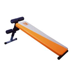 buy workout bench buy new liveup workout bench ls 1201 in pakistan