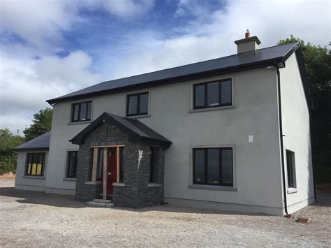 killavullen co cork better built homes