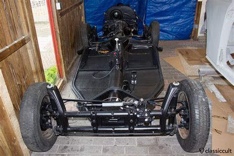Restok Chanel Classic Box Jb3019 my 1965 1200 a vw beetle restoration classiccult