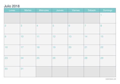 calendario noviembre 2017 para imprimir icalendario net calendario julio 2018 para imprimir icalendario net