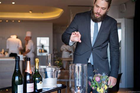 Kitchen Manager Review Geranium Andershusa