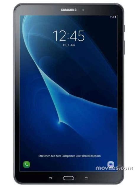 Samsung Galaxy Ac 1 comparativa de 12 precios tablet samsung galaxy tab a