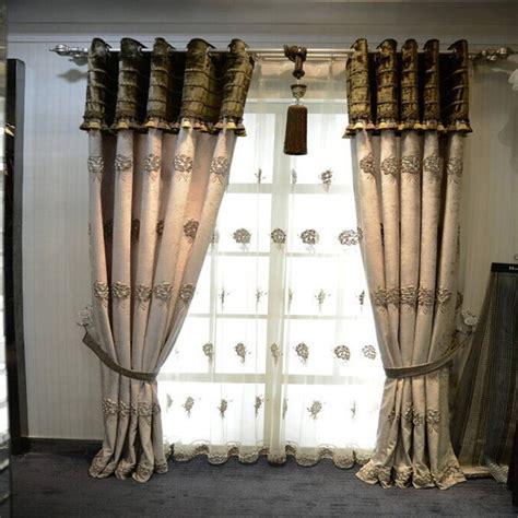 turkish curtains curtains company in turkey curtain menzilperde net