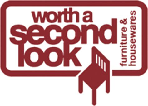 Worth A Second Look Kitchener by Worth A Second Look Weekdays