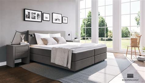futonbett 180x200 180x200 affordable pociel x cm with 180x200 free kovov