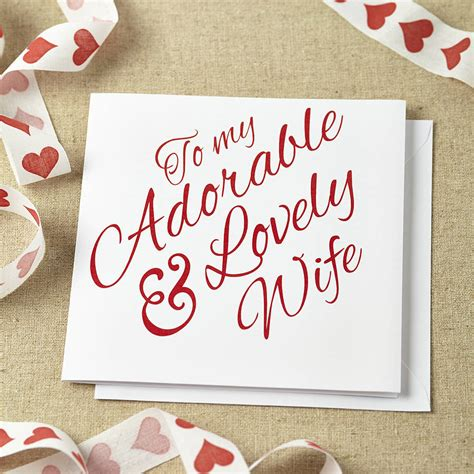 make wedding anniversary card 15 designs of wedding anniversary cards for