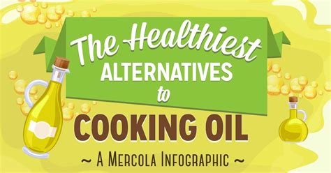 Http Www Mercola Article Mercury Detox Protocol Htm by What Is The Healthiest Cooking