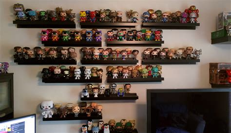 Funko Sw Thing Sw Thing Flocked Fu7071 all of the leaked wars the awakens pops found
