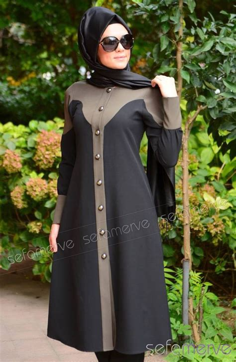 Baju Blouse Lv 04 Tunik 160 best images about sleeve dress on sleeve chiffon shirt dress and